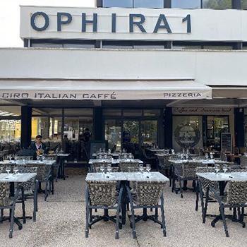Restaurant Valbonne