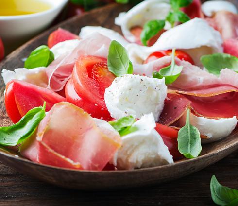 Salade Italiana
